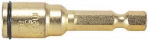 Chiave Esagonale Ring Makita B-28581 mm. 10
