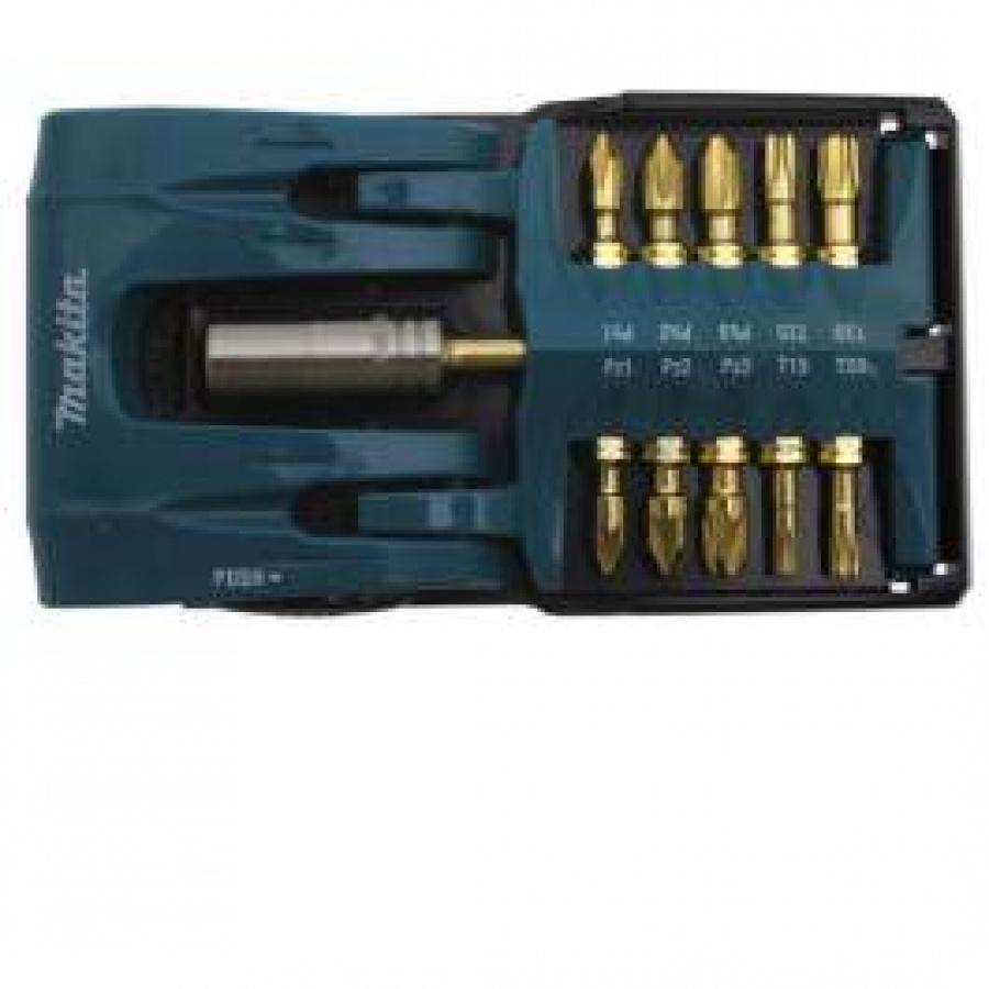 set-inserti-torsion-gold-makita-art-b-28597-pz-9