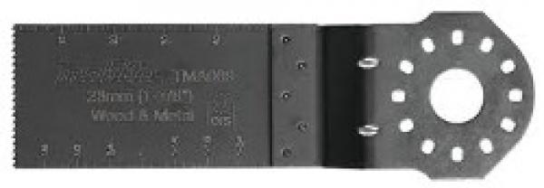 lama da taglio TM009