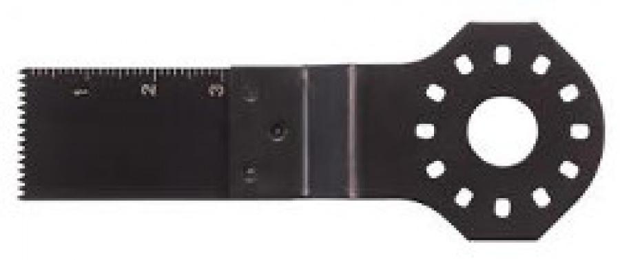 lama da taglio makita tipo TM013