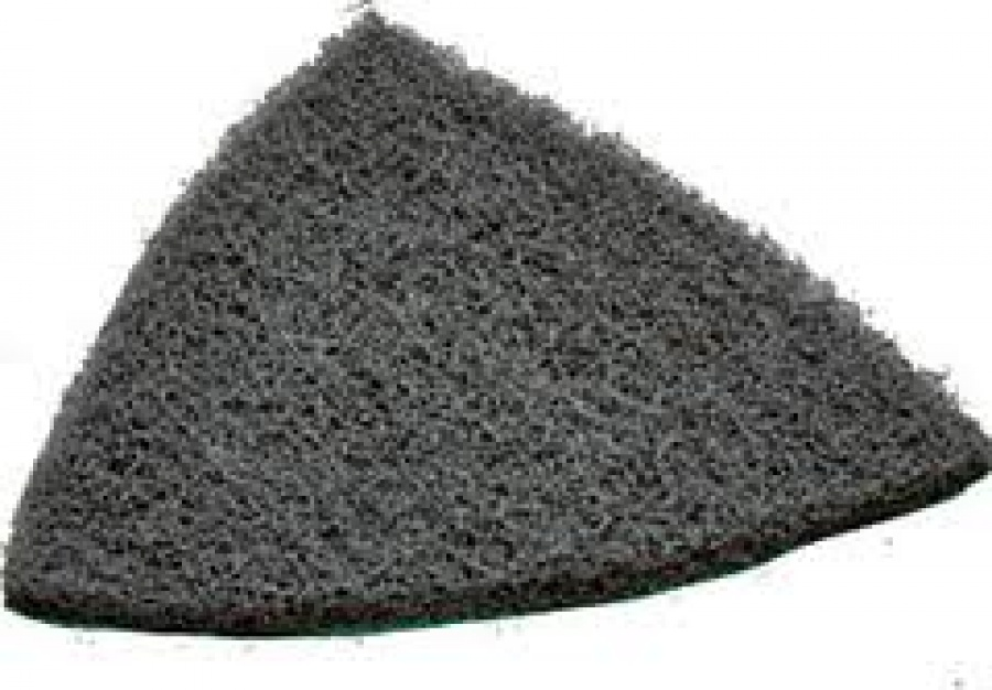 Tessuto Abrasivo Medio per Multifunzione TM3000C Makita art. B-21799