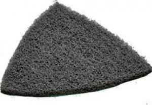 Tessuto Abrasivo Grossolano 100 per Multifunzione TM3000C Makita art. B-21808