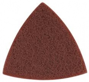 Tessuto di Pulizia senza abrasivo per Multifunzione TM3000C Makita B- 21814