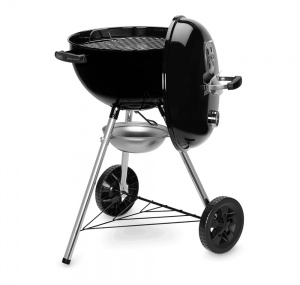 Weber original kettle e-4710 barbecue a carbone - dettaglio 1