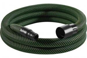 Sacchi, filtri e accessori per aspiratori