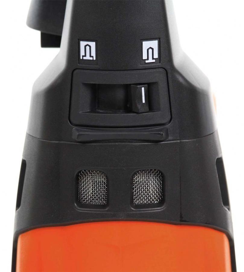 Spit PULSA 800P+ 500 C6-20 Chiodatrice a gas-batteria - dettaglio 5