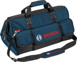 Bosch 1600A003BK Borsone da lavoro  - dettagllio 1