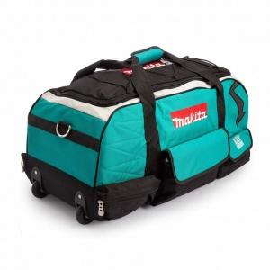 Makita 831279-0 Borsone trolley da lavoro - dettaglio 1