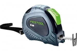 Festool mb 5m metro a nastro 205182 - dettaglio 1