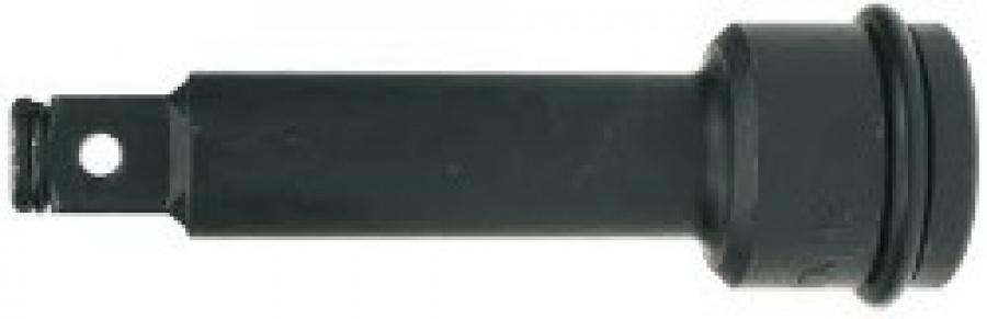 "Prolunga Attacco Quadro per 6904VH, 6905B, TW0350 Makita art. 134874-8 Att. 1/2"""