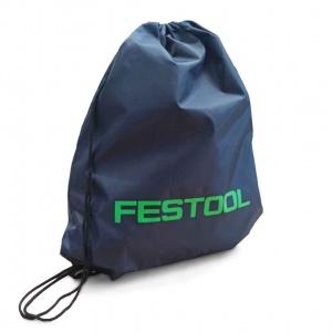 Festool Sacca zaino in nylon