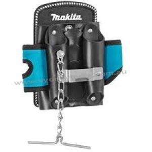 Borsa a Cintura a 3 Tasche Makita art. P-71881