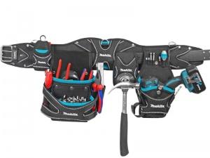 Cintura Completa per Edilizia Makita art. P-71897