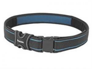 Cintura a Fibbia Makita art. P-71825