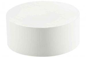 Festool EVA wht 48X-KA 65 Colla bianca - dettaglio 1