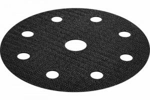 Festool 203344 pad protettivo - dettaglio 1