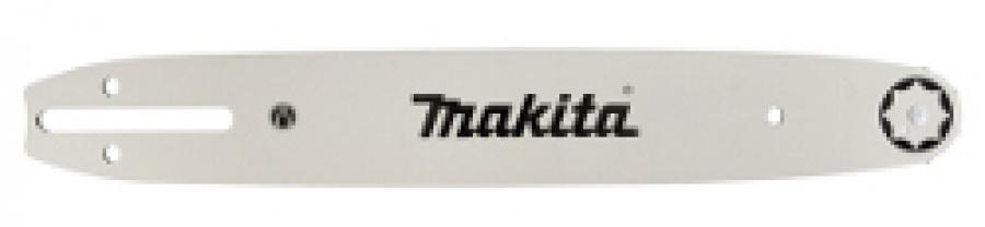 Barra per Elettrosega Mod. UC3000/1/A Makita art. 442030661