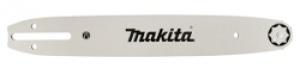 Barra per Elettrosega Mod. UC120A, BU121, BUC122 Makita art. 158045-3