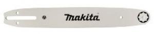 Barra per Elettrosega Mod. 5014NB Makita art. 168247-3