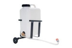 Serbatoio Acqua per Mod. DPC7301, DPC7311 Makita art. 957398120
