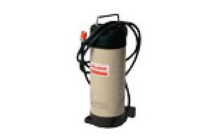 Serbatoio Acqua a pressione per Mod. DPC7301, DPC6401 Makita art. 957802600