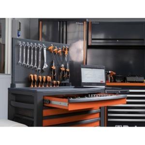 Beta rsc24/6 cassettiera porta attrezzi 6 cassetti rsc24/6 024004060 - dettaglio 2