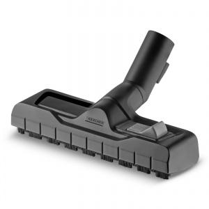Karcher 2.863-000.0 Bocchetta pavimenti per aspiratori solidi-liquidi WD - 2.863-000.0