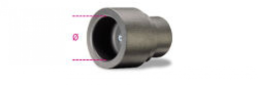 Matrice Beta 310B per polifusore mm. 20