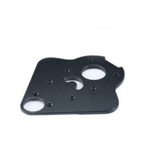 Protezione per base per lavorazione Off-Set per RT0700C Makita art. 413148-3