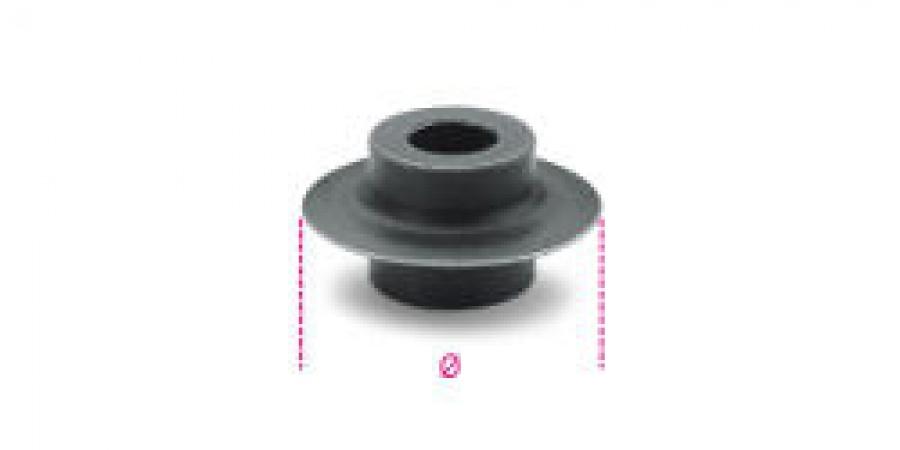 Lama di ricambio per tagliatubi Beta 330R/A4 mm. 42