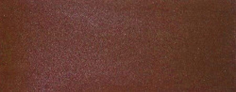 Disegno Carta abrasiva senza fori per levigatrice 115x280 mm -10pz