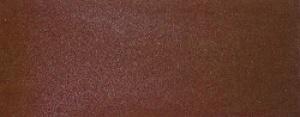 Disegno Carta abrasiva senza fori per levigatrice 115x280 mm - 50pz