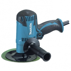 Levigatrice 440W Makita GV6010 mm. 150