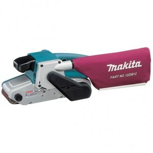 Levigatrice a nastro 1010w Makita 9920X mm. 76x610