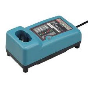 caricabatterie-da-7-2-v-a-14-4-v-makita-dc1414t