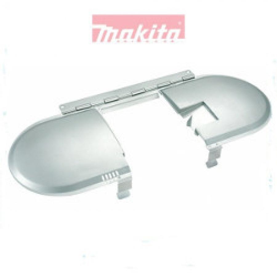Protezione per Banco per 2107F Makita art. 194070-0