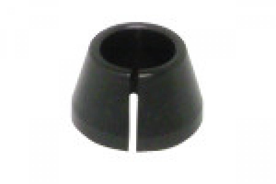 Pinza per Rifilatori Fresatrici 3620, 3600B, RT0700 Makita art. 763618-5 mm. 8