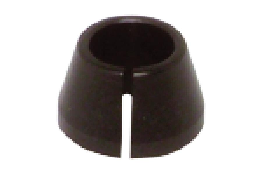 Pinza per Rifilatori Fresatrici 3620, RP0900, RT0700 Makita art. 763636-3 mm. 6