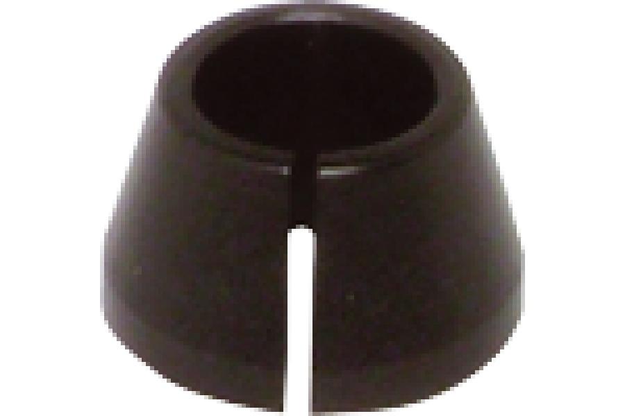 Pinza per Rifilatori Fresatrici 3708 Makita art. 763607-0 mm. 6
