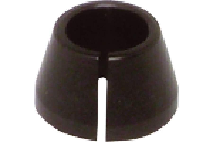 Pinza per Rifilatori Fresatrici 3700, 3707, 3708 Makita art. 763608-8 mm. 1/4