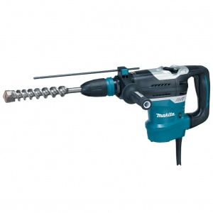 Martello Demolitore Rotativo 1100W Makita HR4013C mm. 40