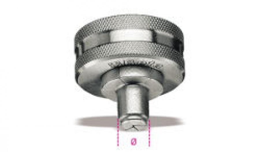 Matrice per Pinza Allargatubi Beta 353NM mm. 14