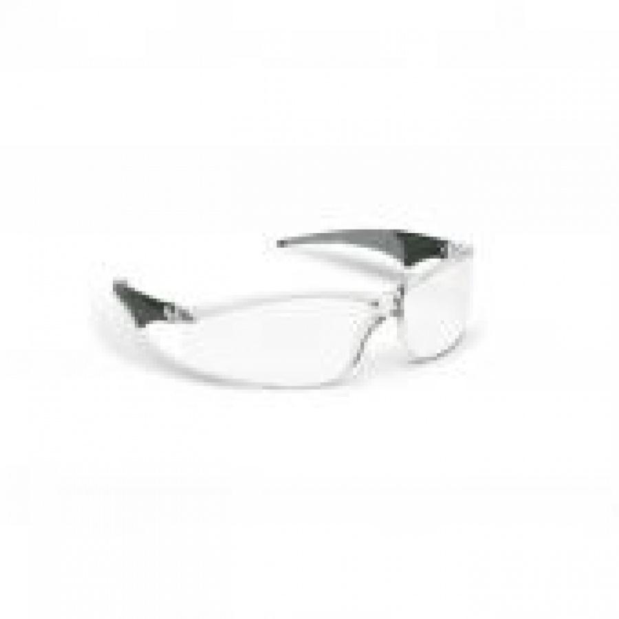 Paio Occhiali di Protezione DPI 2 Socim Art. 2008G-C