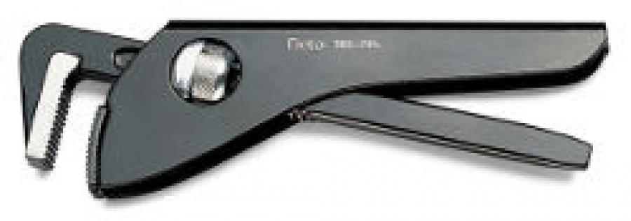 Giratubi modello leggero Beta 366 mm. 350