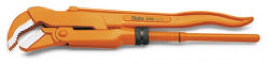 Giratubi modello svedese Beta 374 mm. 320