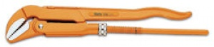 Giratubi modello svedese Beta 375 mm. 410