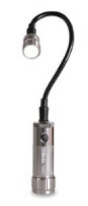 Lampada Magnetica Snodata con Led Alta Luminosita Beta 1837