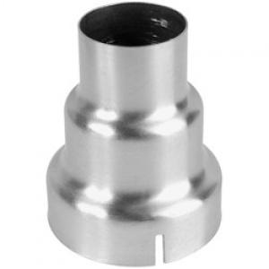 Ugello riduzione mm. per HG561CK, HG5002, HG5012K Makita art. P-71439 Ø mm. 20