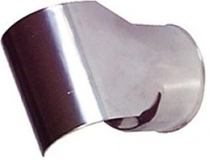 Ugello a Riflettore per Mod. HG561CK, HG5002, HG5012K Makita art. P-33700 Ideale per la Termoretrazione