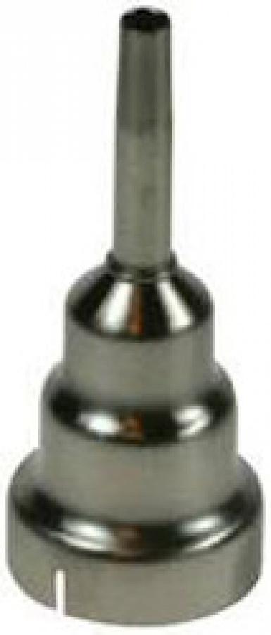 Ugello Saldare per Mod. HG651CK, HG5012K Makita art. P-71451 Ideale per Saldare Materiali Plastici